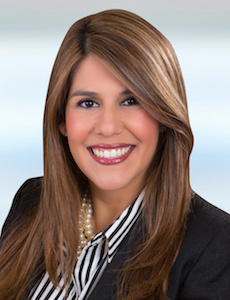 Picture of Stephanie Vega Graves Esq.
